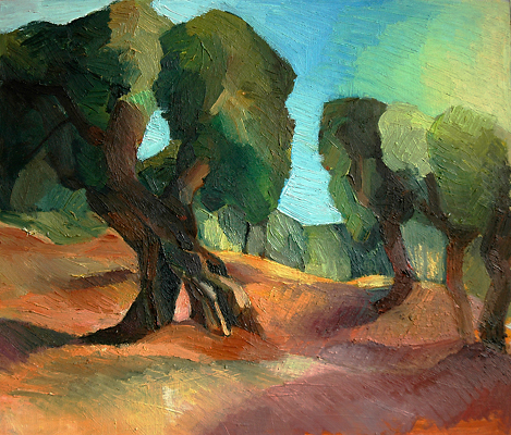 01_painting2001