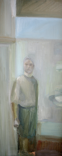 03_painting2002