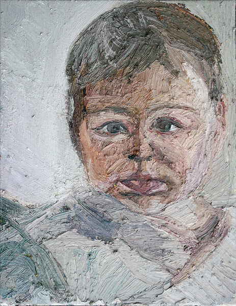 03_painting2008