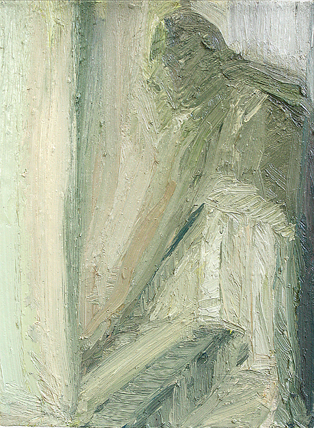 07_painting2008