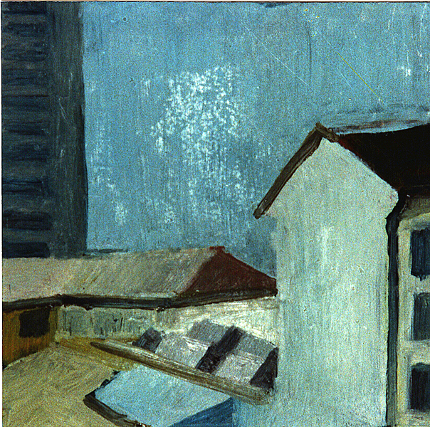 16_painting1999