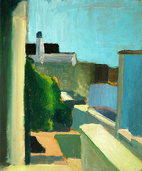 17_painting1999