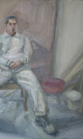 11_painting2004