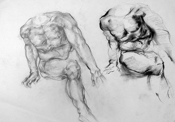 01_drawing1997
