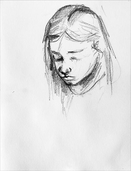 01_drawing2006
