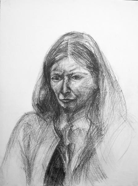 02_drawing2004