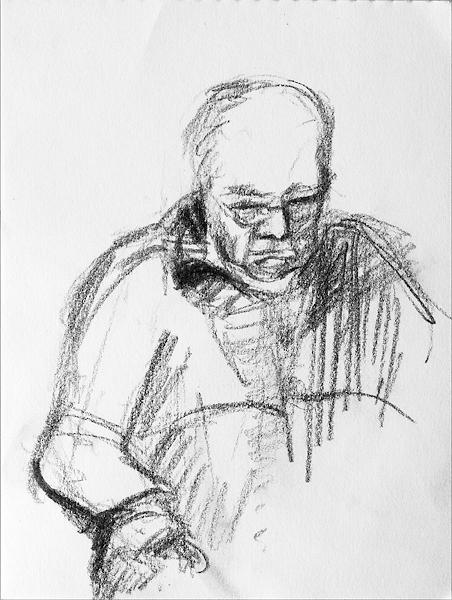 02_drawing2006