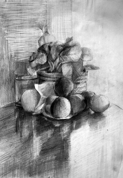 03_drawing1997