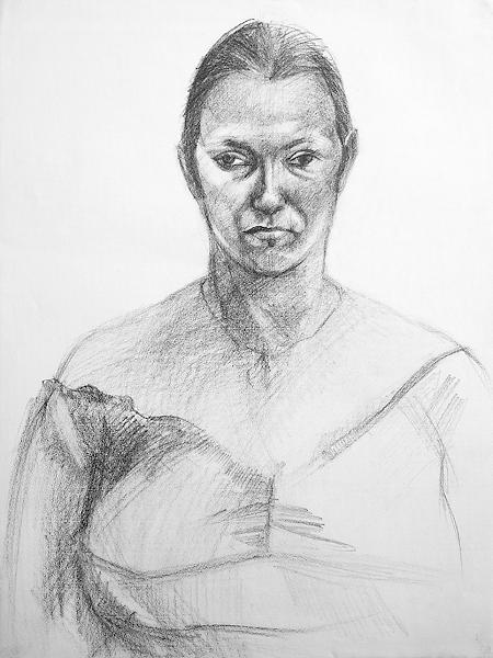 03_drawing2004