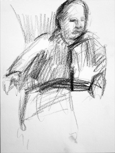 03_drawing2006