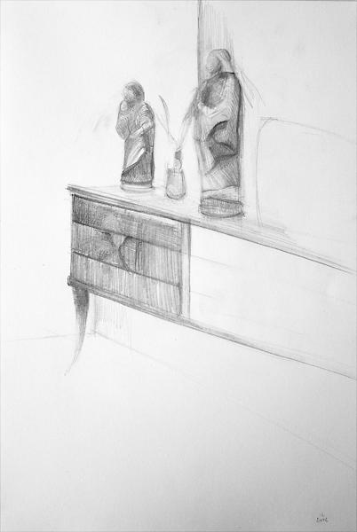04_drawing2002