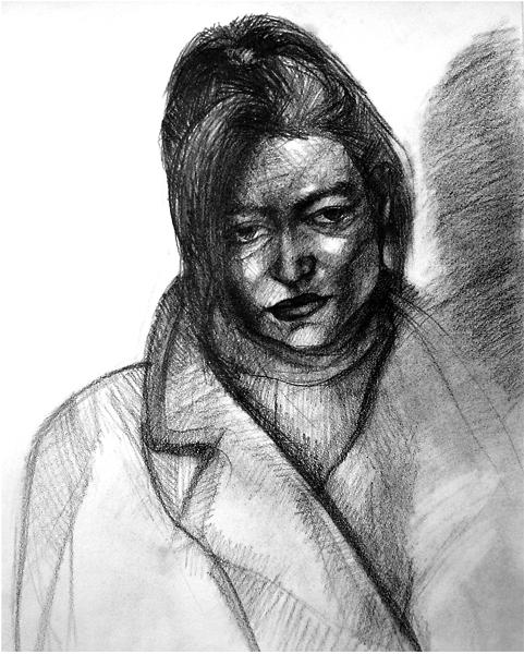 04_drawing2004