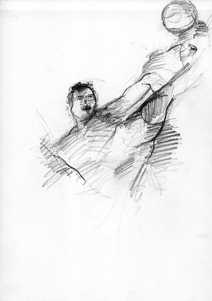 04_drawing2007