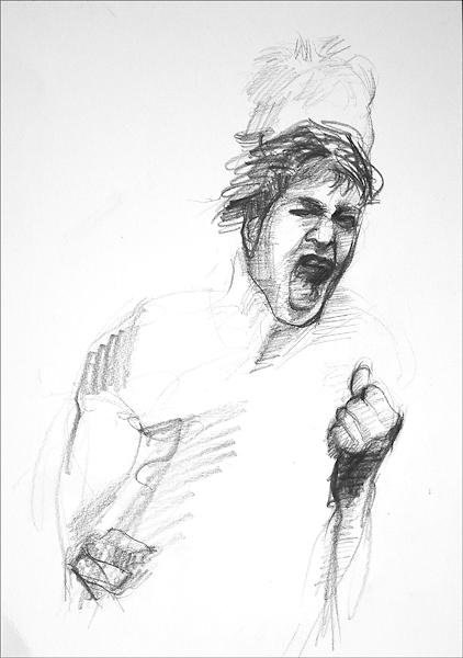 05_drawing2007
