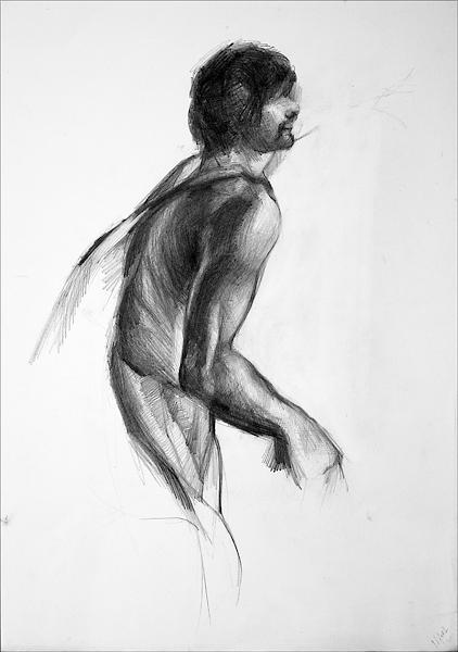 06_drawing2002