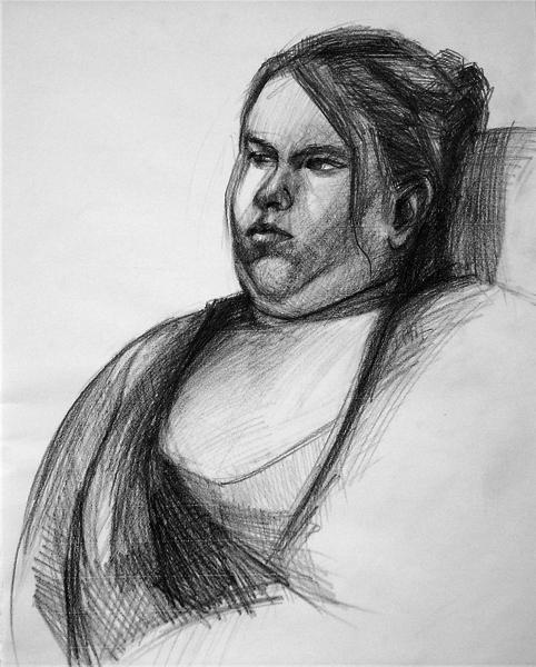 06_drawing2004