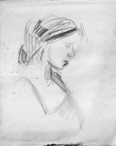 06_drawing2009