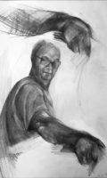07_drawing2002