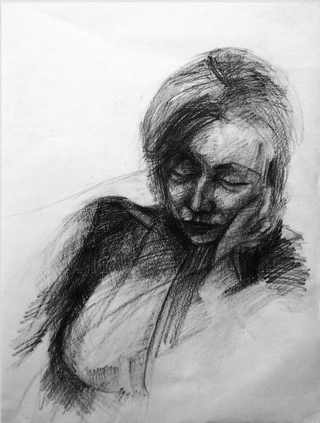 07_drawing2004
