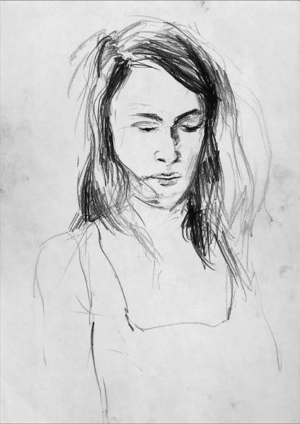 07_drawing2009