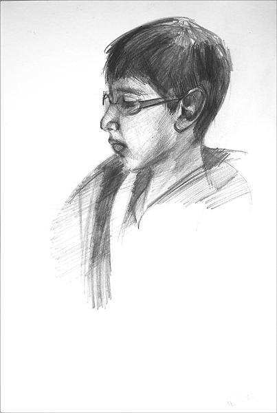 08_drawing2002
