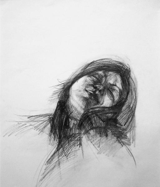 08_drawing2004
