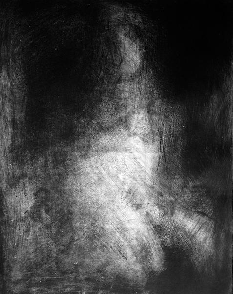 08_print2001