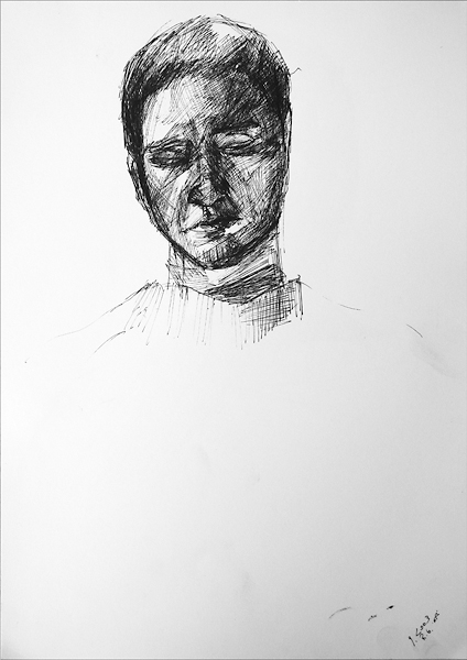 09_drawing2003