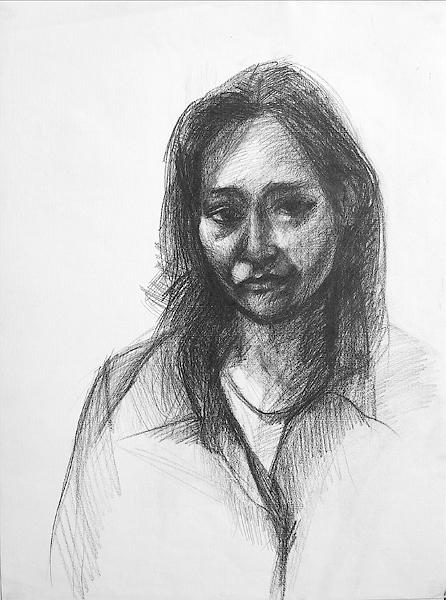 09_drawing2004
