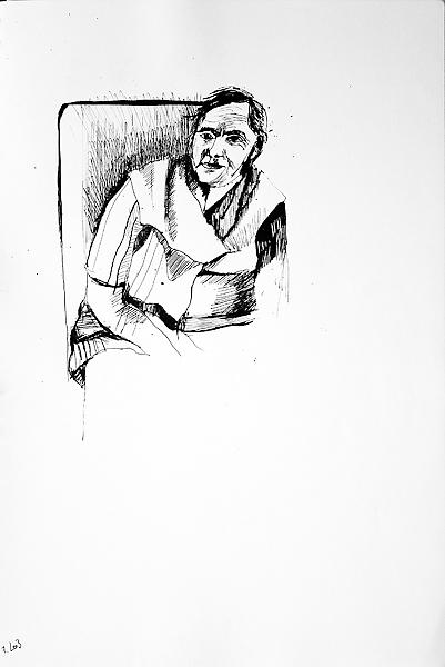 10_drawing2003