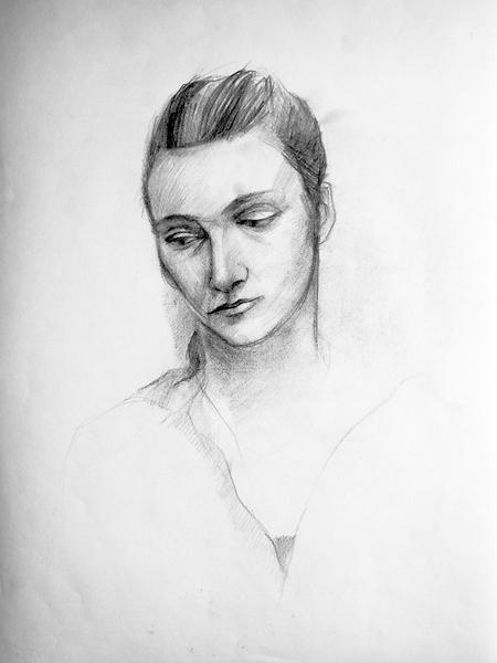 10_drawing2004