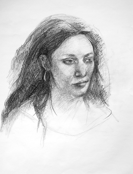 11_drawing2004