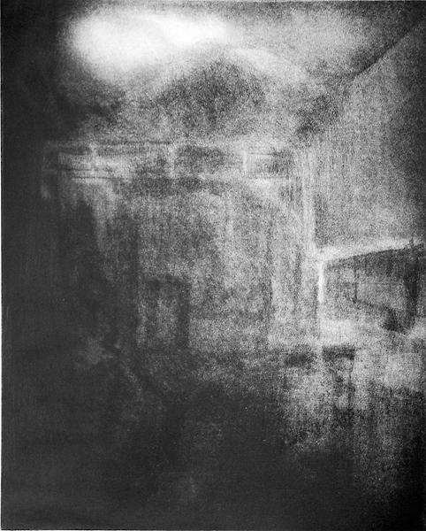 11_print2007