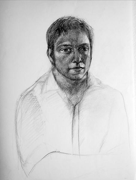 12_drawing2004
