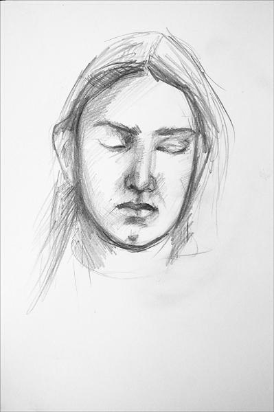 13_drawing2003