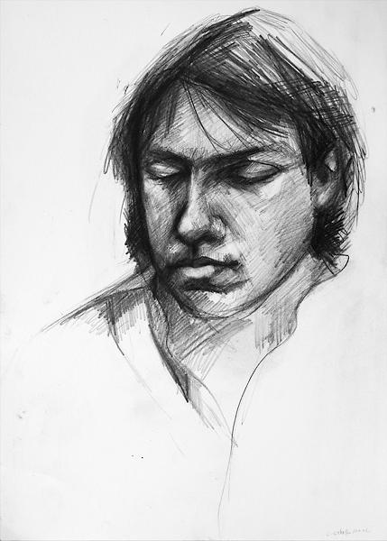 13_drawing2004