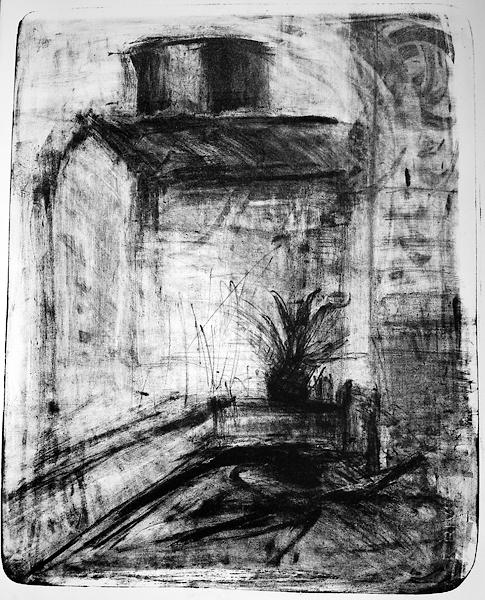 13_print2008