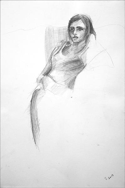 14_drawing2003