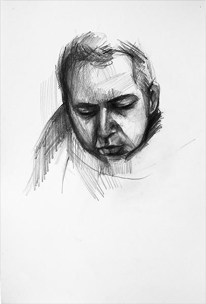 14_drawing2004