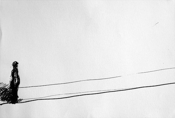 15_drawing2004