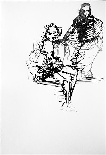 20_drawing2005